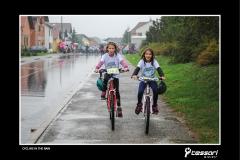 Sponzorira Bicikli Tessari www.bicikli-tessari.hr