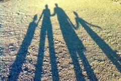 Obiteljska sijena