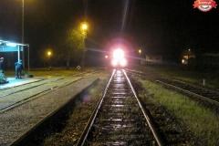 Zadnji vlak